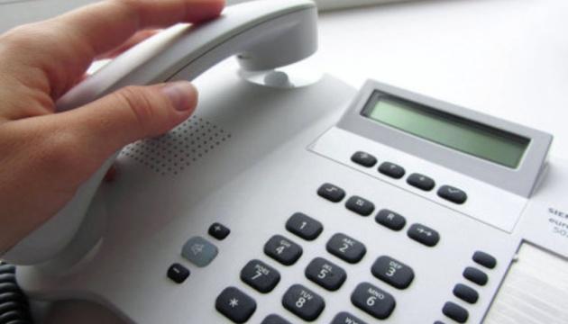 Для мешканців Жовківщини запрацювала додаткова телефонна лінія щодо електропостачання