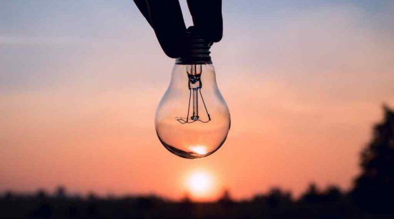 Без електропостачання залишаться 8 населених пунктів Жовківщини