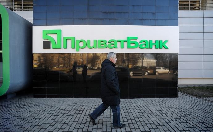 Рава-Руська міська рада зароблятиме відсотки на депозитах