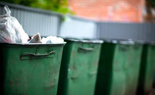 За вивіз сміття у Раві-Руській  доведеться платити більше на понад третину