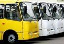 До Замку та Монастирка відновили рух автобусів
