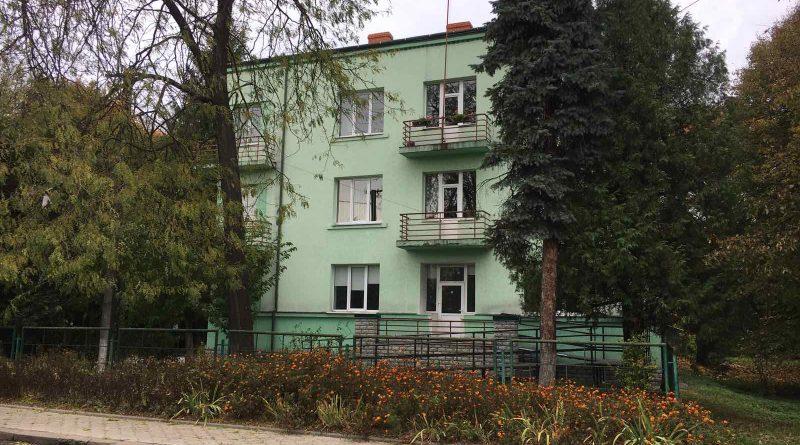 Нова Рава-Руська міська рада: Липник та Дев'ятир не матимуть «своїх» депутатів