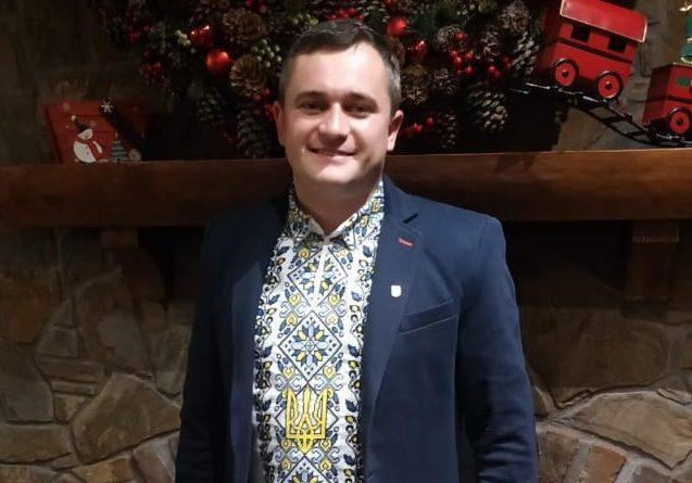 Голова Рава-Руської громади отримав другого заступника
