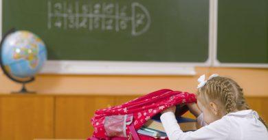 Жовківський район не використав понад 22 млн. грн. на освіту