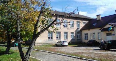 У Добросинсько-Магерівській громаді скоротять працівників у школах та дитсадках