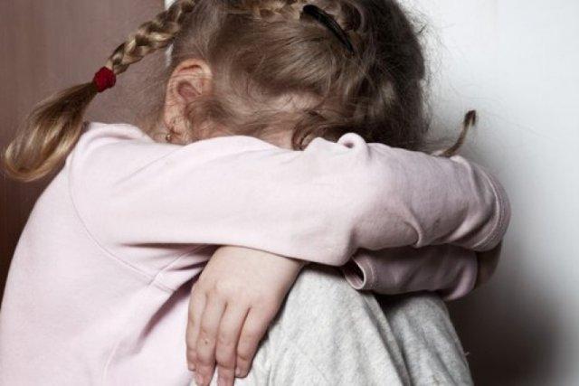 Педофіл зі Жовкви за 2,5 роки 19 разів розбещував дітей