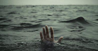 На Жовківщині втопився чоловік