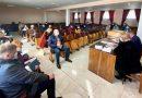 Гроші та нерухомість депутатів Куликівської селищної ради